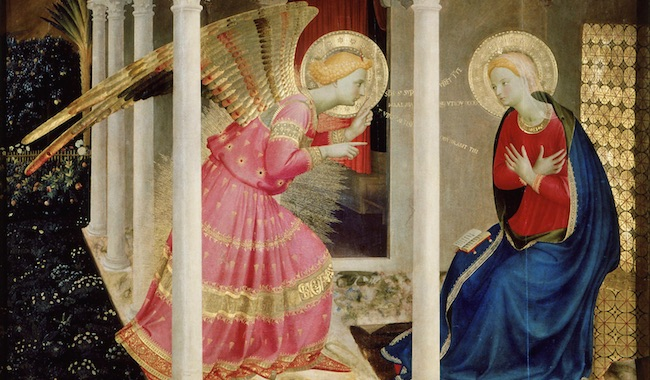 61513_annonciation-fra-angelico1